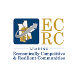 Economic Development and Resilience Trainings