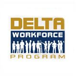 Delta Workforce