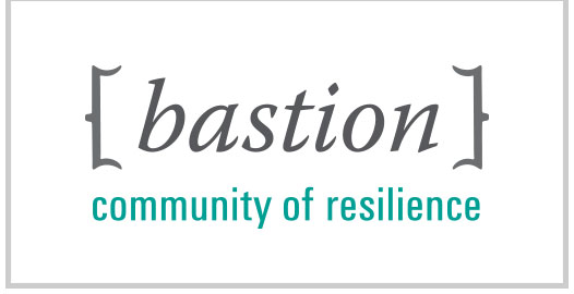 Bastion Community of Resilience